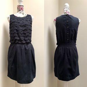 See By Chloé Mini Dress M cb35dc6a4